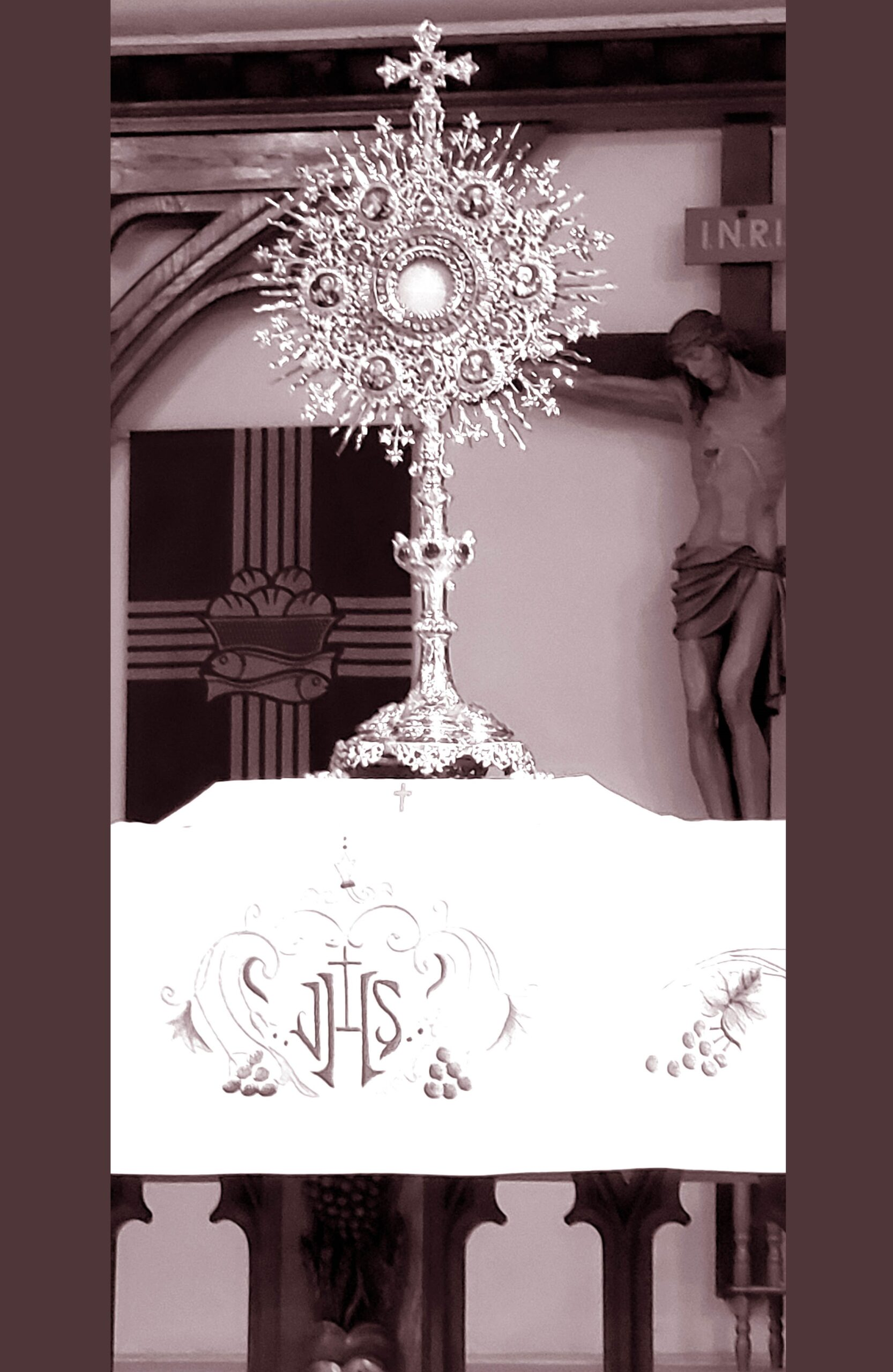 monstrance invite (2)