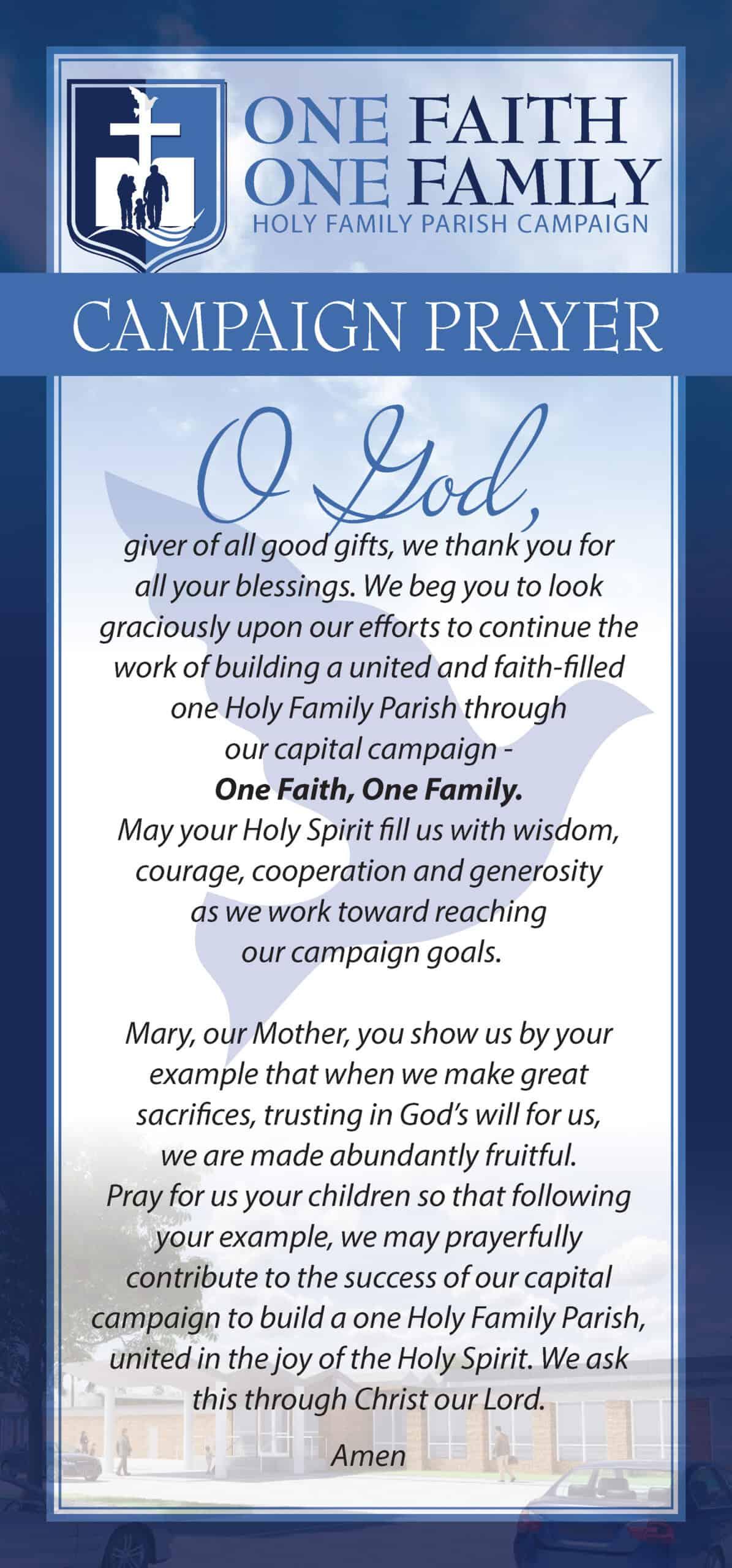 HF prayer card Capital Campaign 2021_Page_1