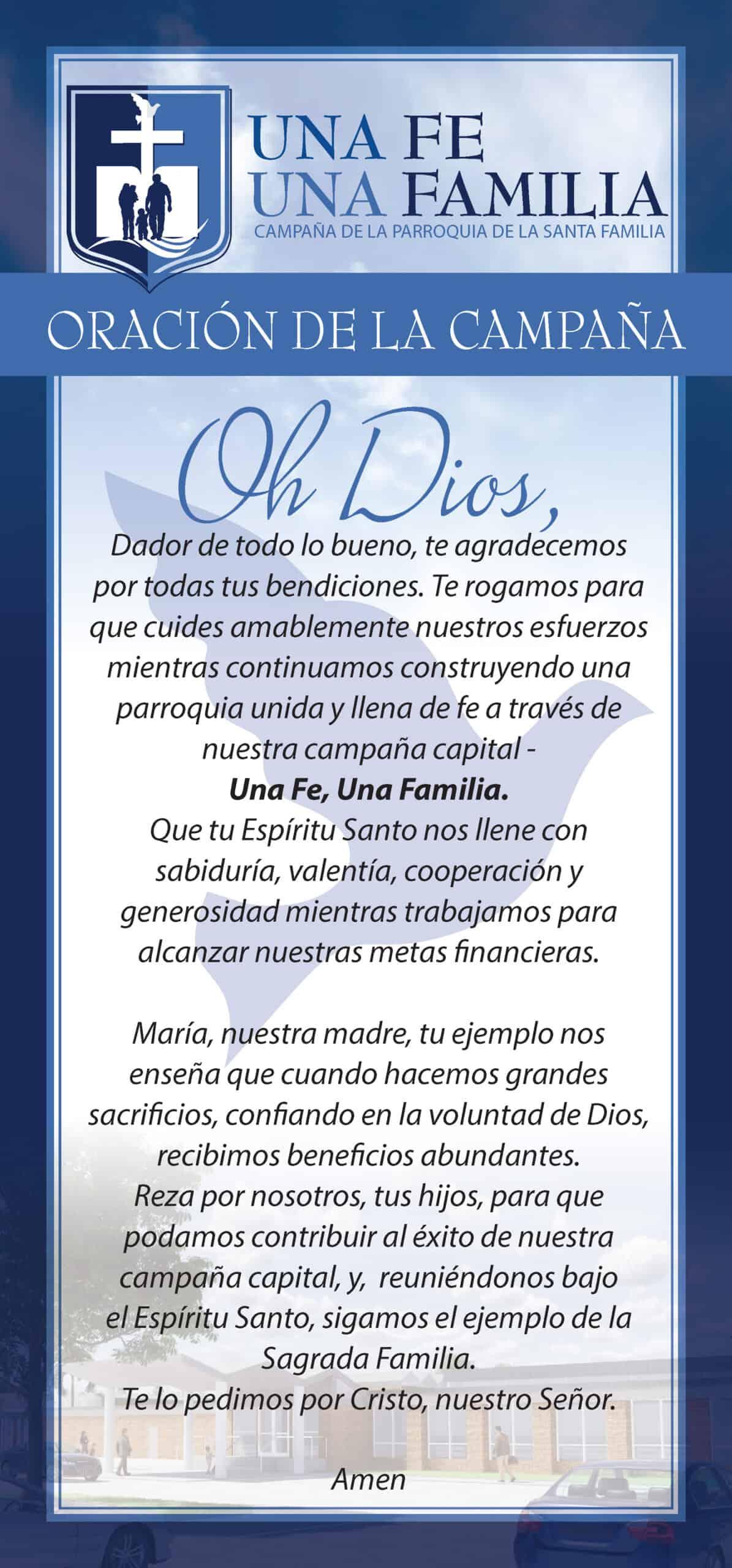 HF prayer card Capital Campaign 2021_Page_2