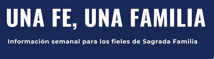 Spanish Campaign Button